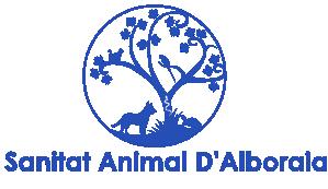 Sanitat Animal d'Alboraia